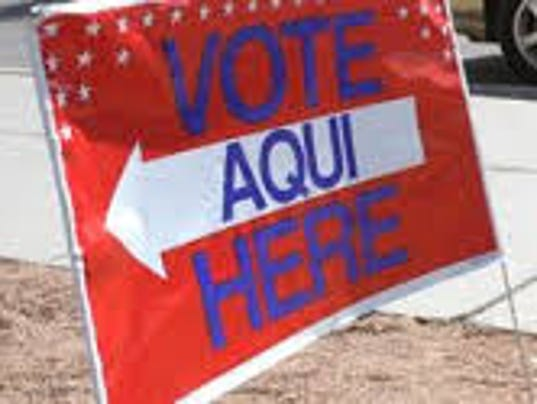 635900128286658856-vote-here-2.jpg