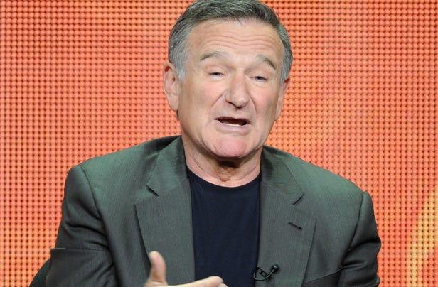 AP_People-Robin_Williams