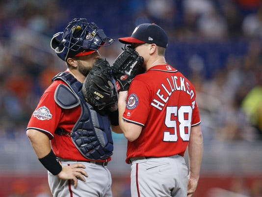 Nationals_Marlins_Baseball_18007.jpg