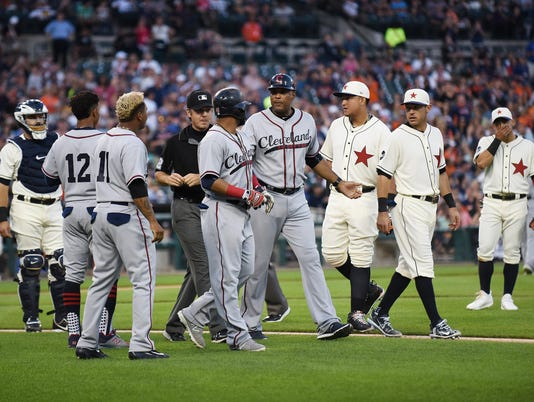 2017-0701-rb-tigers-indians812
