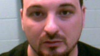John Asmodeo