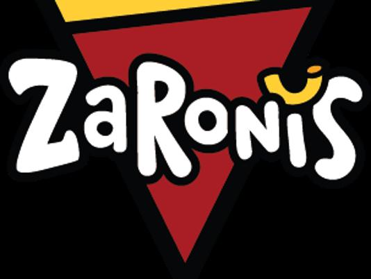 636113507409336332-zaronis.png