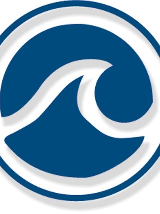 Oshkosh City Logo.jpg