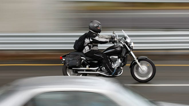 Discounted training is available to motorcyclists in Arizona.