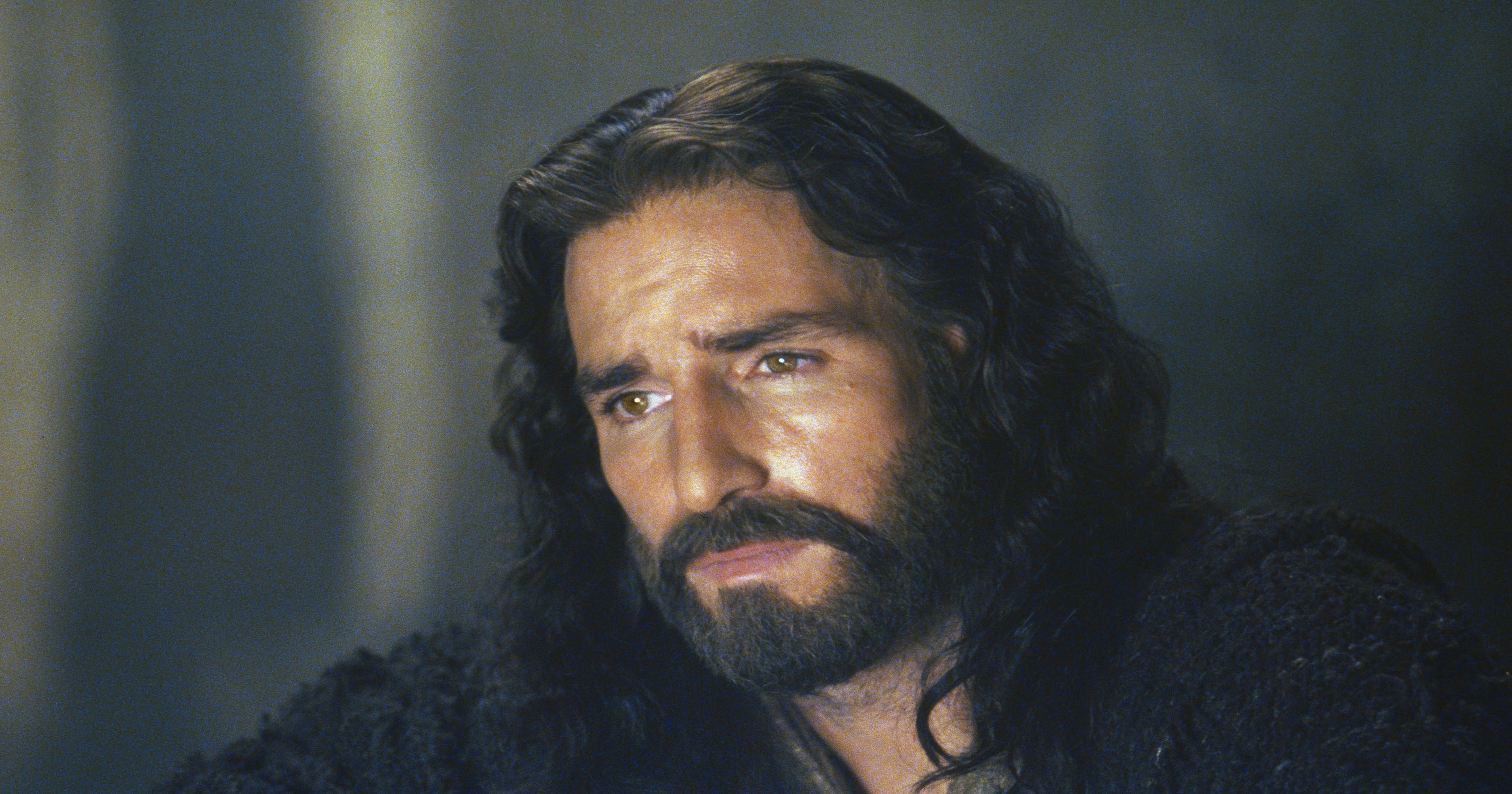 Jim Caviezel: 'Passion of the Christ' sequel will be biggest film ever
