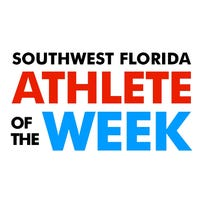 VOTE NOW: The Naples Daily News Athlete of the Week Dec. 4-9