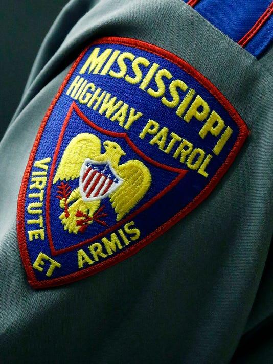 636573910392228804-Mississippi-Highway-Patrol.jpg