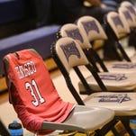 Geneseo women's basketball unbreakable despite losing 2 players in tragedies