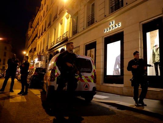 AFP AFP_14U673 I AOT FRA
