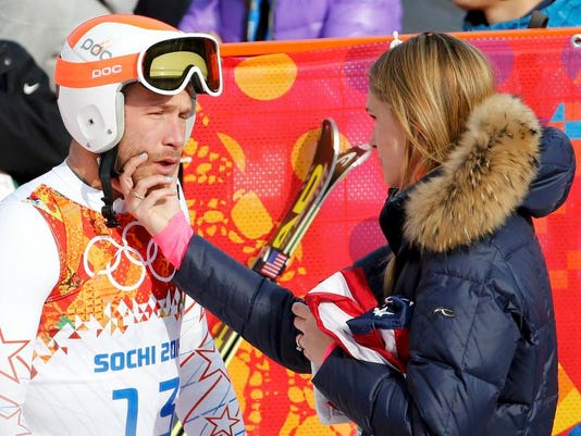 OLYMPICS-ALPINESKIING_