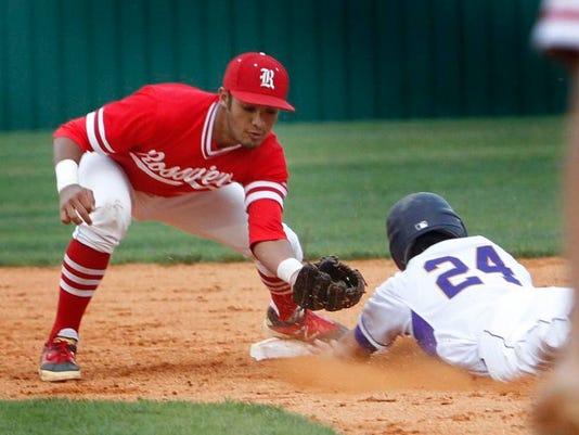 -CHS RHS region baseball 02.jpg_20140515.jpg