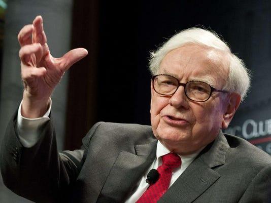 USAT Warren Buffet B (2).JPG