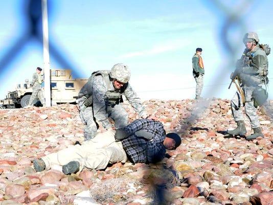 -FRG10-18 Exercise-319.jpg_20131016.jpg