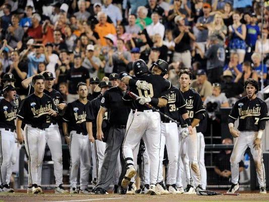 CWS Finals Baseball_Krea-2.jpg