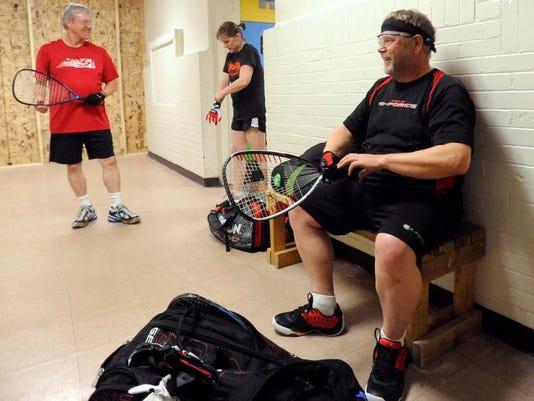 -Racquetball 05.jpg_20140203.jpg