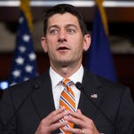 PolitiFact: NARAL attack on Paul Ryan over the tax bill, 529 college savings and abortion
