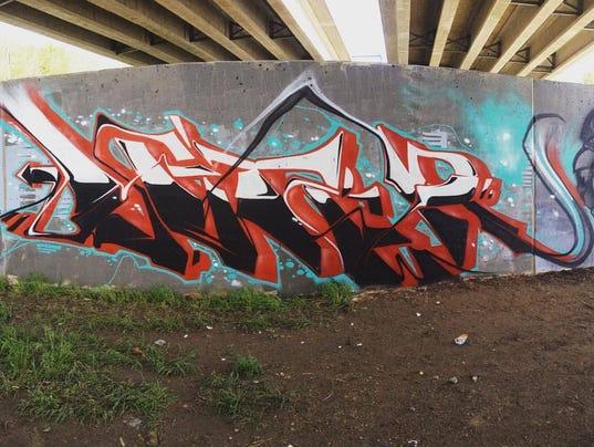 635990086456343452-mural-6.jpg