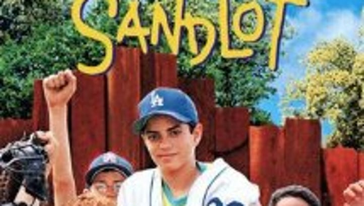Benny The Jet Rodriguez Taxman Images Pictures Photos Icons And Wallpapers Ravepad The Place To Rave About Anything And Everything