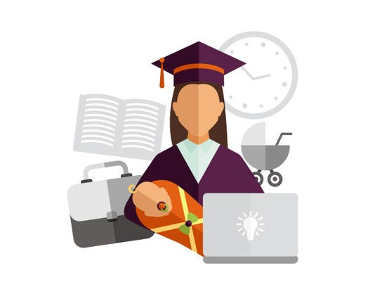 635939250661029291-Student.jpg