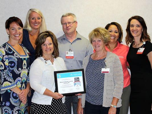 636094437591305135-Local-hospital-recognized-for-outstanding-stroke-care-adj.jpg