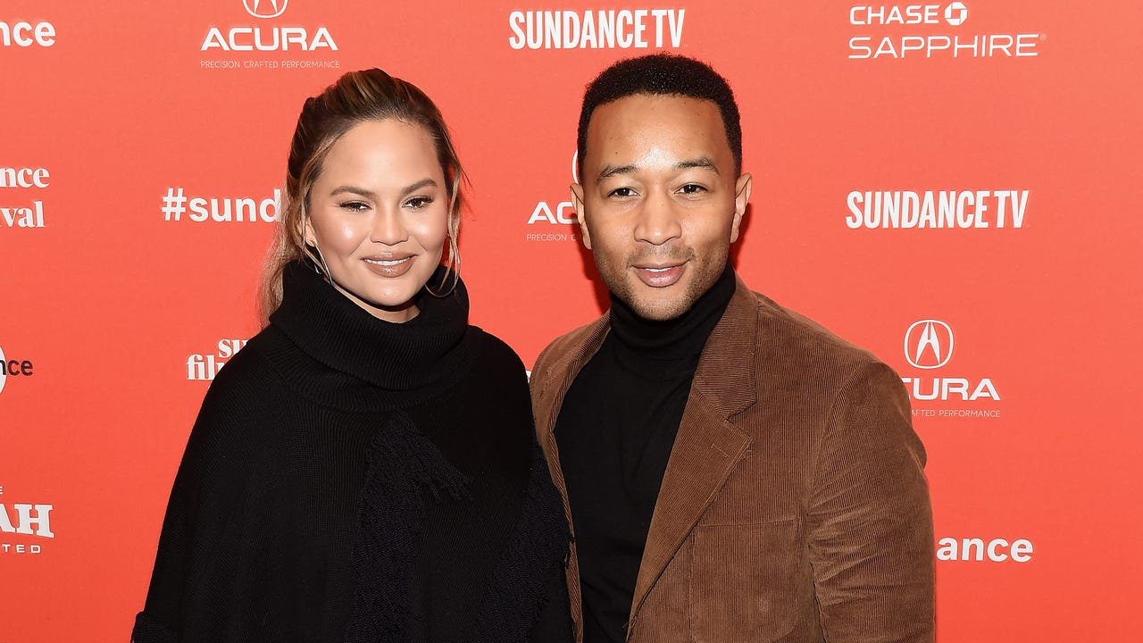 A New York City taxi driver was found guilty of stealing John Legend's luggage last March — and he is facing up to 7 years in jail.