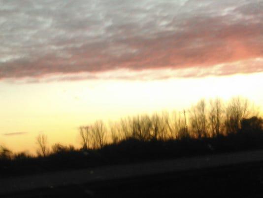 636166389326399644-11.27.16---Beautiful-Sky.jpg