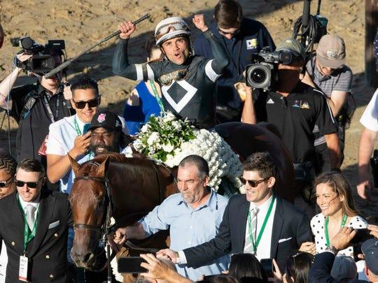 Belmont_Stakes_Horse_Racing_51427.jpg