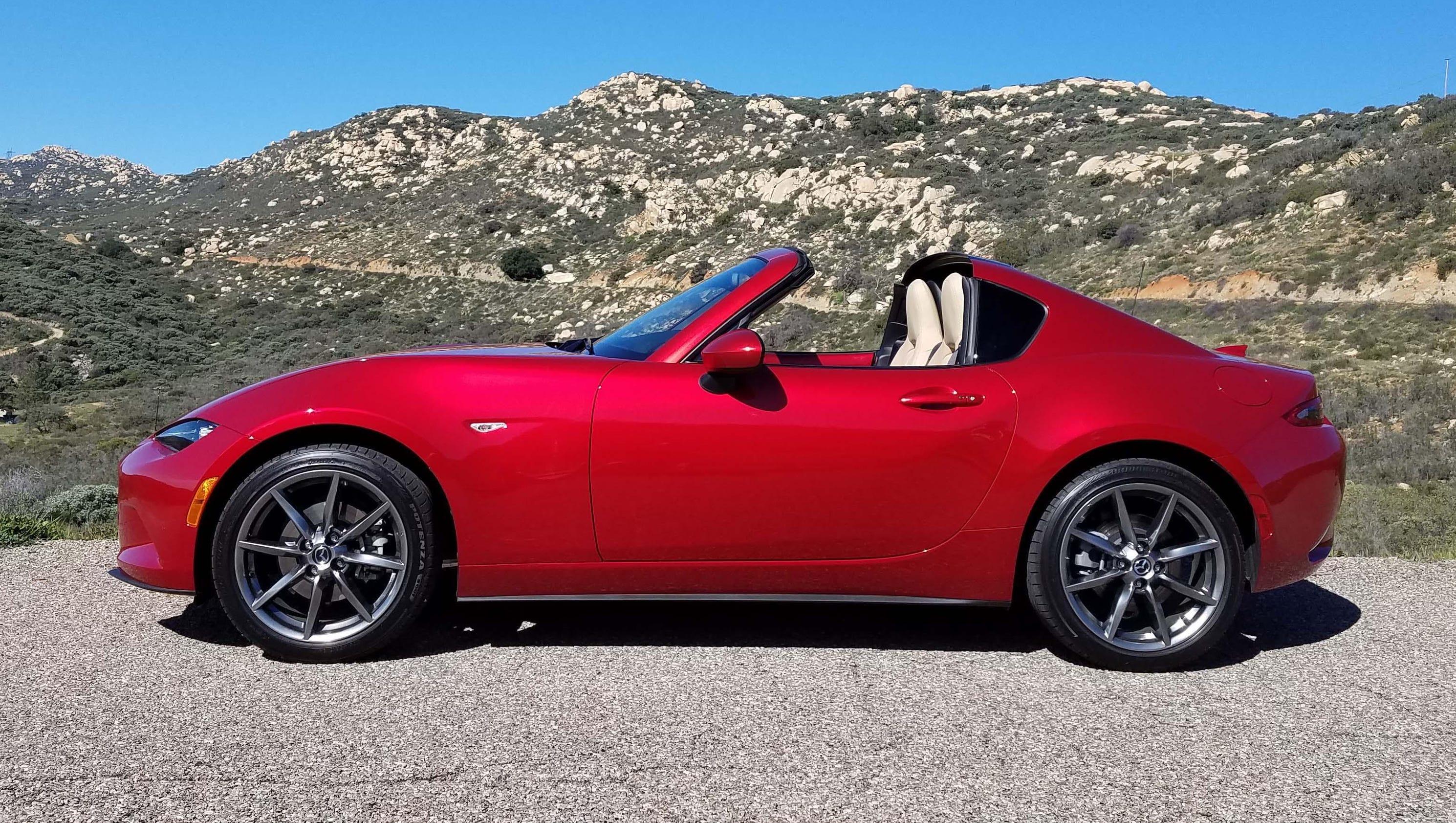 showthread for on quarters rear forum mx trunk sale miata three placement mazda vb emblem