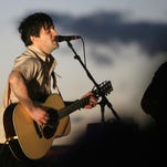 Conor Oberst adds Tricky Falls show to 2017 tour