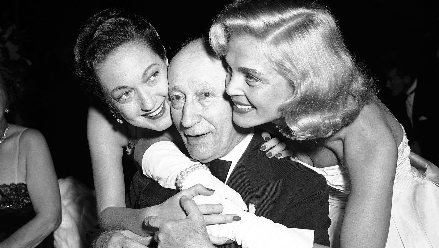 Lizabeth Scot, sultry film noir star, dies at 92