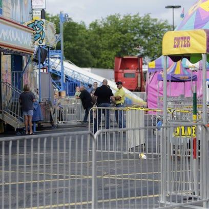 CarnivalShuttered1.jpg