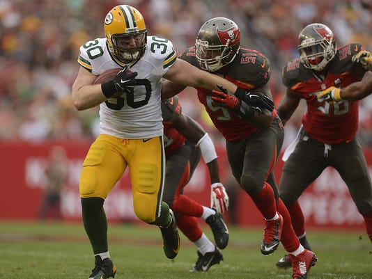 ES_GPG_Packers vs. Buccaneers_12.21.14