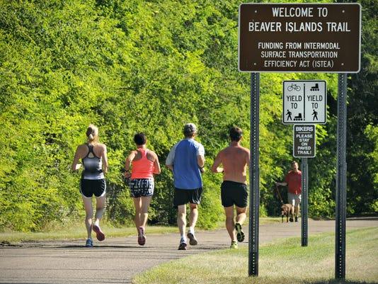 635943496710056566-Trail.jpg