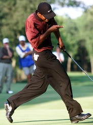 _Title: Tiger Woods .jpg