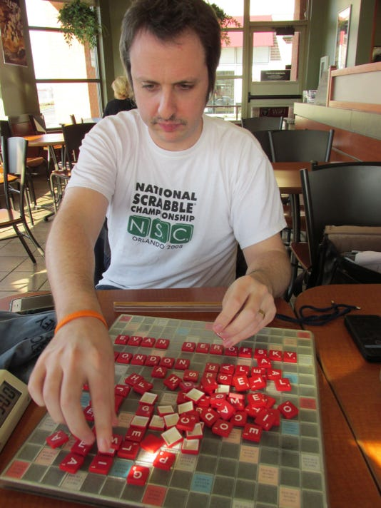 Scrabble Champ.jpg