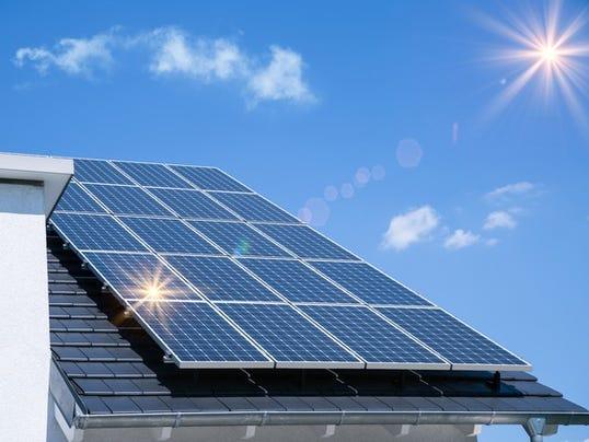 solar-roof_large.jpg