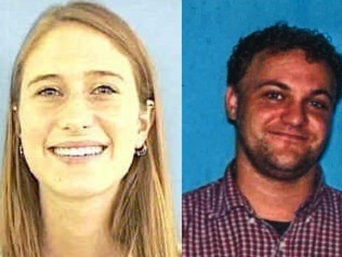 ALYSSA STUDDARD - 7 months (4/2014) / In custody: Parents,  Roger and Allison Studdard - Lowndes County, MS 1398299280000-Original