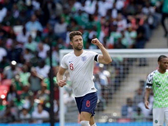 Britain_England_Nigeria_Soccer_21620.jpg