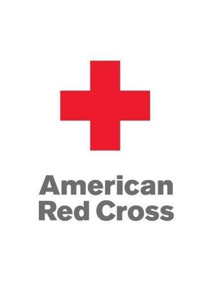 The American Red Cross is operating a shelter at Spartanburg Expo Center.