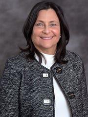 Dermatologist Tobi Klar has joined White Plains Hospital