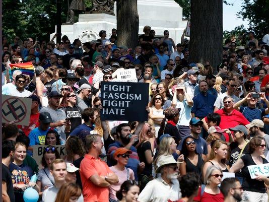 636387637025968681-Race-Rallies-Boston.jpg