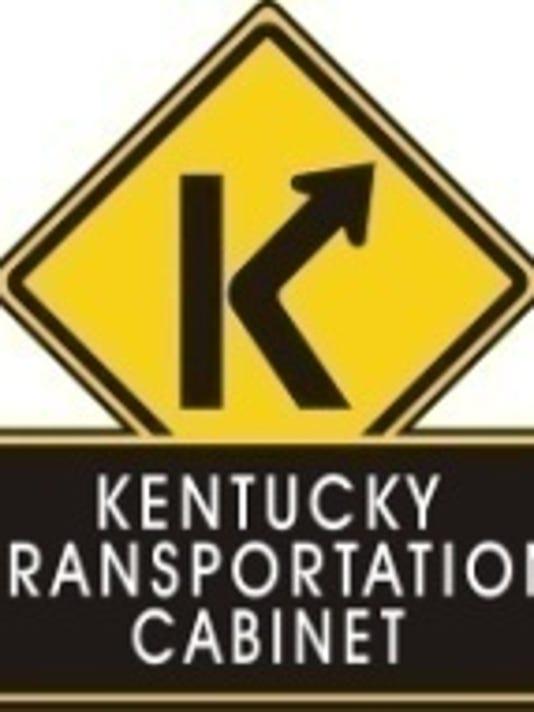 635888804532382561-Ky-transportation-cabinet.jpg
