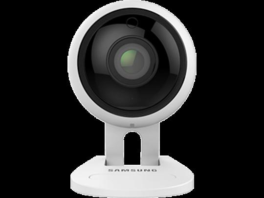 SmartCam HD