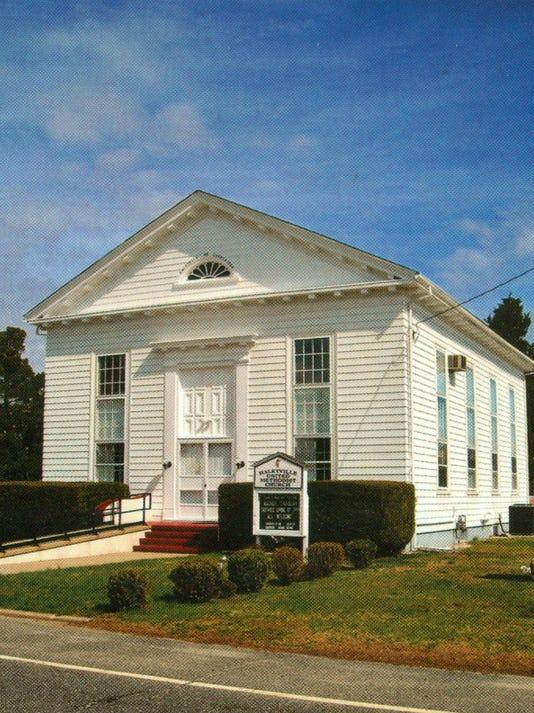 -Haleyville United Methodist.jpg_20141015.jpg