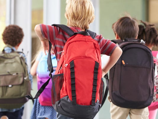 636367705897211839-0728backpack.jpg
