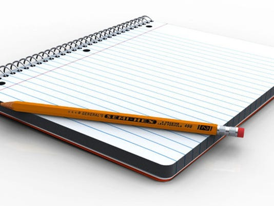 635615766049629130-5-Notebooks