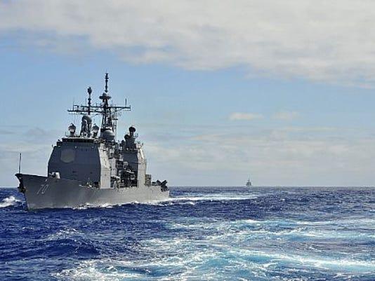 636258602925663467-Navy-ship.jpg