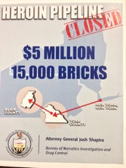 (Graphic courtesy of the Pa. Attorney General's Office)