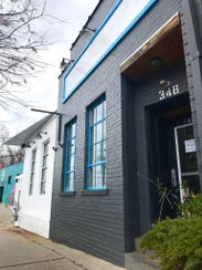 Vivian, in the former home of The Junction, has a new