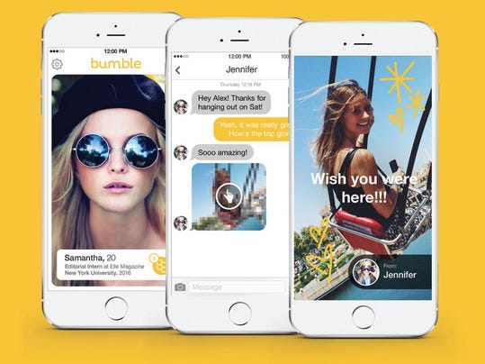 Create a dating app in Sydney